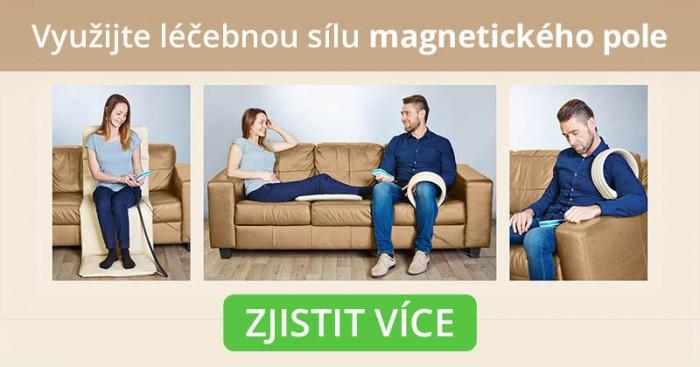 banner_v1